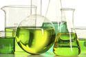 N-Octyl Chloride