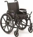 Pedriatric Wheel Chair