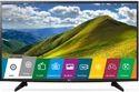 LG 49LJ523T LED TV