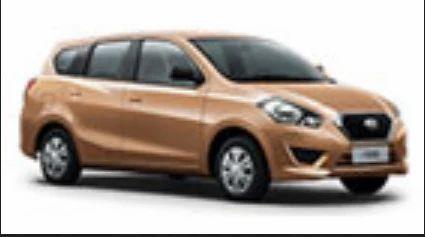 Nissan Datsun Go & Nissan Datsun Go Plus Authorized Retail Dealer ...