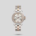 Guess Collection Sport Chic Diver Chic Women Watch