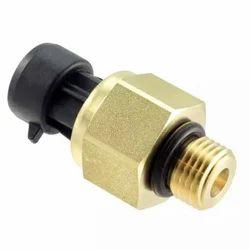 Honeywell Pressure Transmitter PX3AG1BS015BSAAX