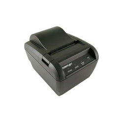 Posiflex PP-8800U POS Printer