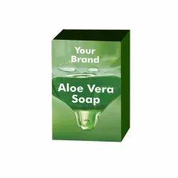 Alo Vera Soap