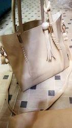 Small Handbags