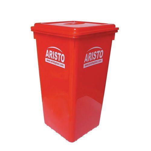 Aristo Plastic Storage Container Capacity 80 Litre Rs 808 piece
