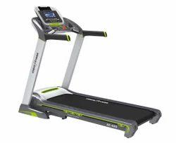 Treadmill motorised home gym cosco cmtm ac authorized