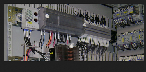 Data Cable Installation Services & Industrial And Domestic Wiring ...