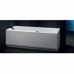 Rectangular Bath Tub