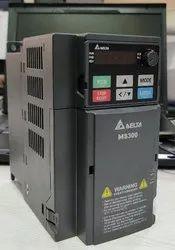 Delta VFD MS300 Series 5HP