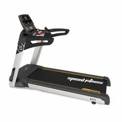 ECT 7 Commercial Treadmill