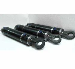 Mobile Hydraulic Cylinder
