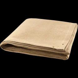 Ceramic Vermiculite Coted Welding Blanket