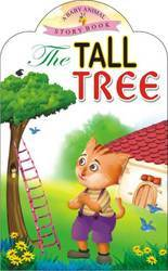 The Tall Tree Kids Story Book