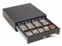 Electronic Cash Drawer Printer