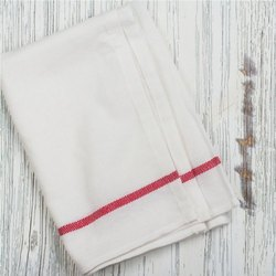 South Indian Linen Towel