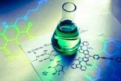 Z, E -9, 12-Tetradecadienyl Acetate (30507-70-1)