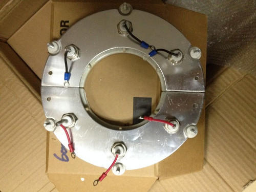RSK1001 Diode Rectifier Kit for Stamford Generator Generator Rectifier Module Set Spare Parts