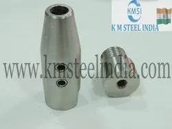 SS Wire Rope Ceiling Fittings