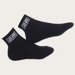 Pack Of 3 Socks