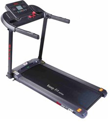 Treadmill TM-124