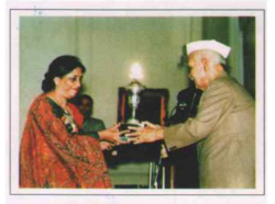 Awards And Achievements 3