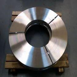 AMS 5901 Gr 301 Strips