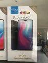 Vivo Mobile Phone 3gb ram 32gb rom