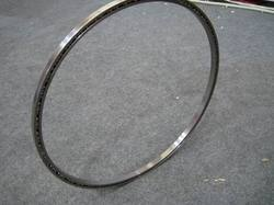 Thin Section Slewing Bearing