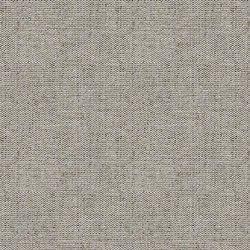 Plain Sofa Fabric Rs 400 Meter Sagar Wall Coverings Id 16350471533