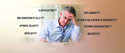 Hospital Revenue Cycle Management Services