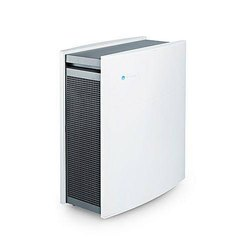 Blueair Classic 680i, 72 sq.mtrs, WiFi Enabled & in Built sensors, 100 Watt, White Colour