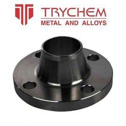 IBR Alloy Steel Flanges (ASTM  SA182 F1 / F5 / F9 / F11 / F22 / F91)