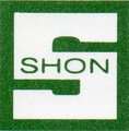 Shon-Ceramics Private Limited