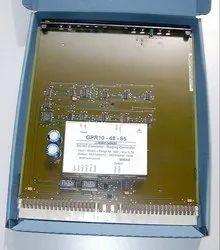 S30810-Q2258-X000-04 RGE Card