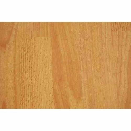 Wood Laminate Sheet At Rs 1400