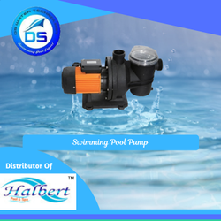HSP Series Pumps