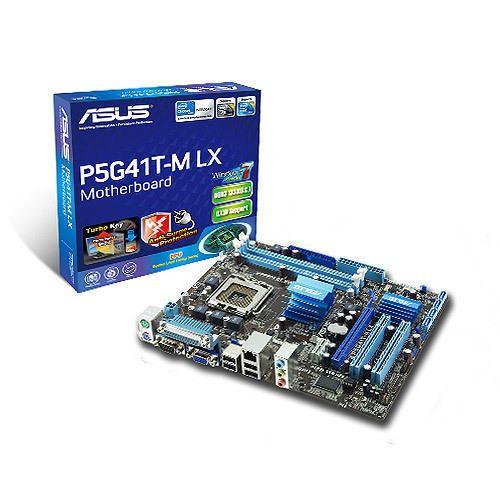 Driver: Asus K43SV Intel Management