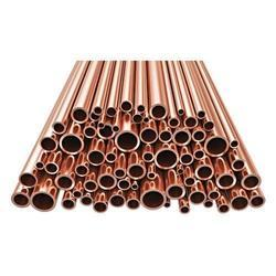 Hastelloy C Non Ferrous Pipes