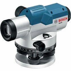 Bosch GOL26 Auto Level Device