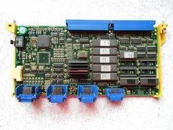Fanuc CNC PCB Board A16B-2201-0101