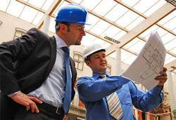 Risk Analysis and Safety Audit Services