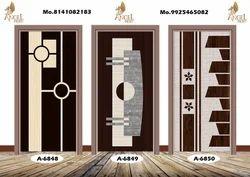 Design Door Skin