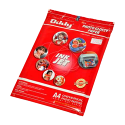 High Quality Glossy Paper