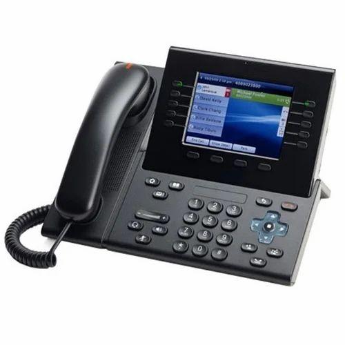 Call Billing Software Access Desktop Version