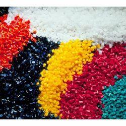 PVC Plastic Granule