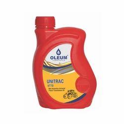 UTTO Unitrac Oil