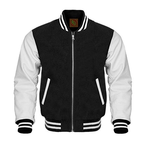 Searches related to bomber jacket manufacturer bomber jacket manufacturer