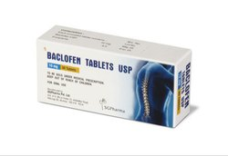 Liofen Tablets