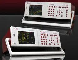 PPA4500 High Performance Precision Power Analyzer